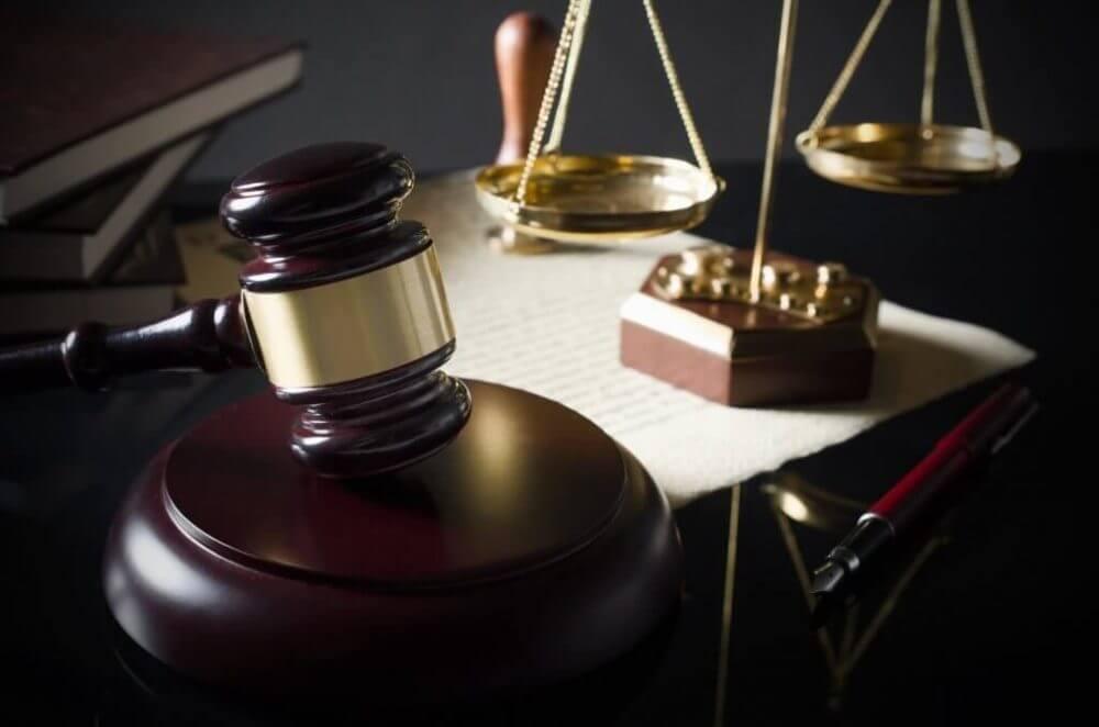בחירת עורך דין משפחה