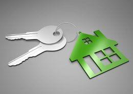 מדור - הזכות למגורים