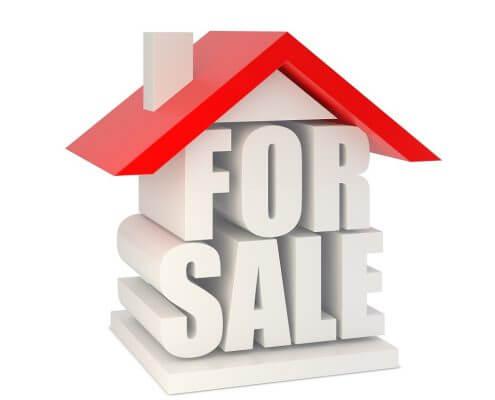 מכירת נכס הנמצא בשכירות