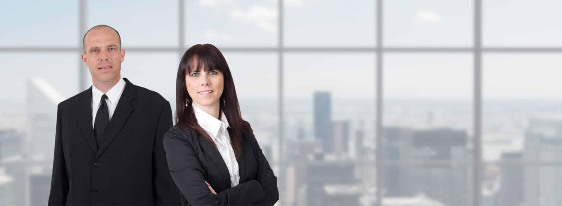 משרד עורכי דין גירושין גרטל & גרבר